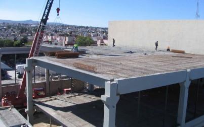 VIPROCOSA - Edif Prefabricados - (9)