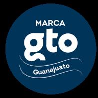 V_MARCA-GTO-