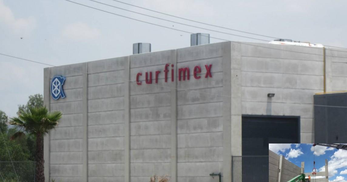 viprocosa curfimex