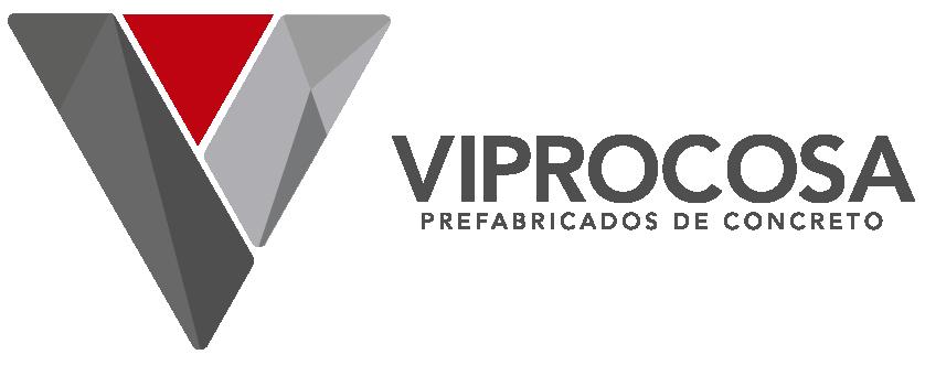Viprocosa