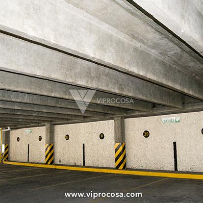 Estacionamientos-5-1
