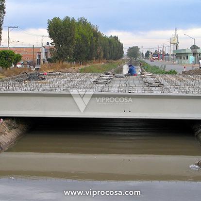 Puentes-2-1