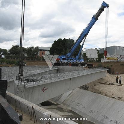 Puentes-3-1