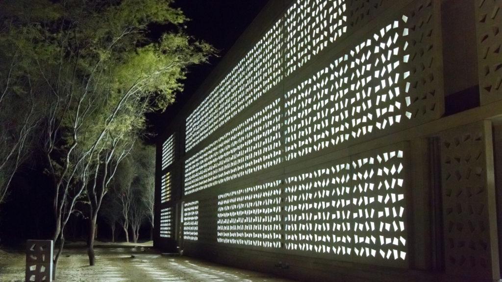 Edificio-E-Concreto-Galeria-1