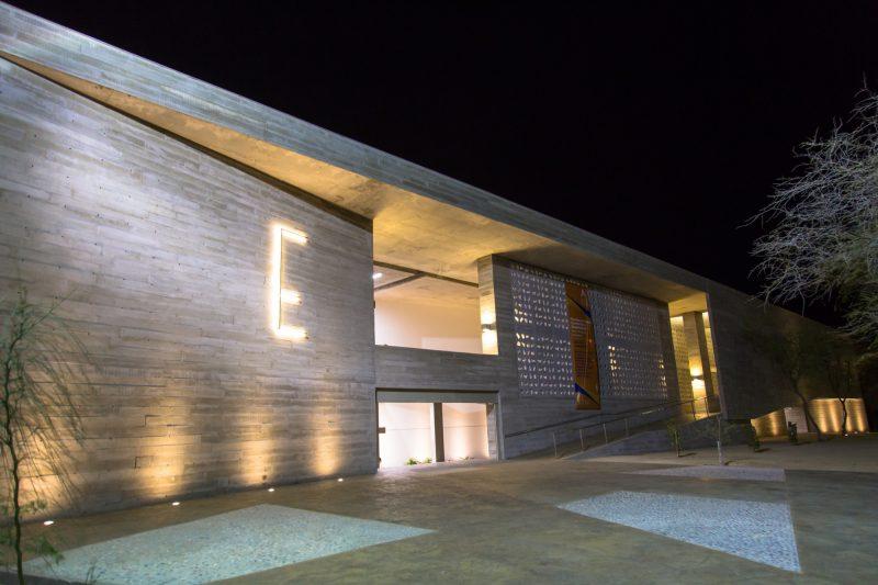 Edificio-E-Concreto-Galeria-2