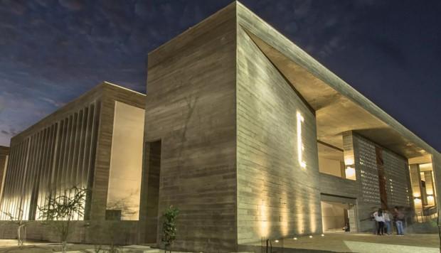 Edificio-E-Concreto-Galeria-3