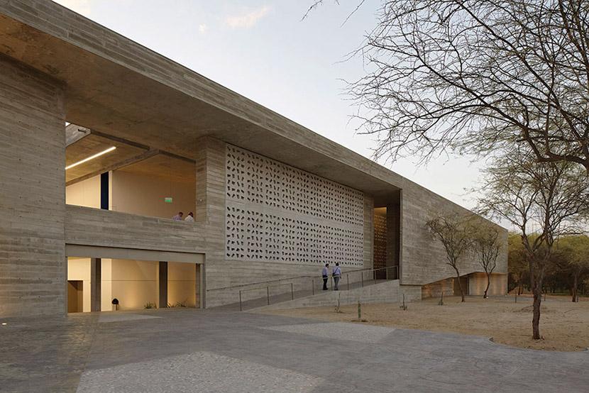 Edificio-E-Concreto-Galeria-4