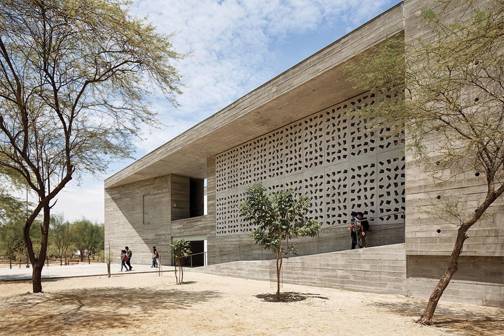 Edificio-E-Concreto-Galeria-5