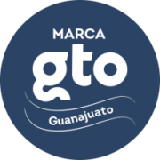 Marca GTO