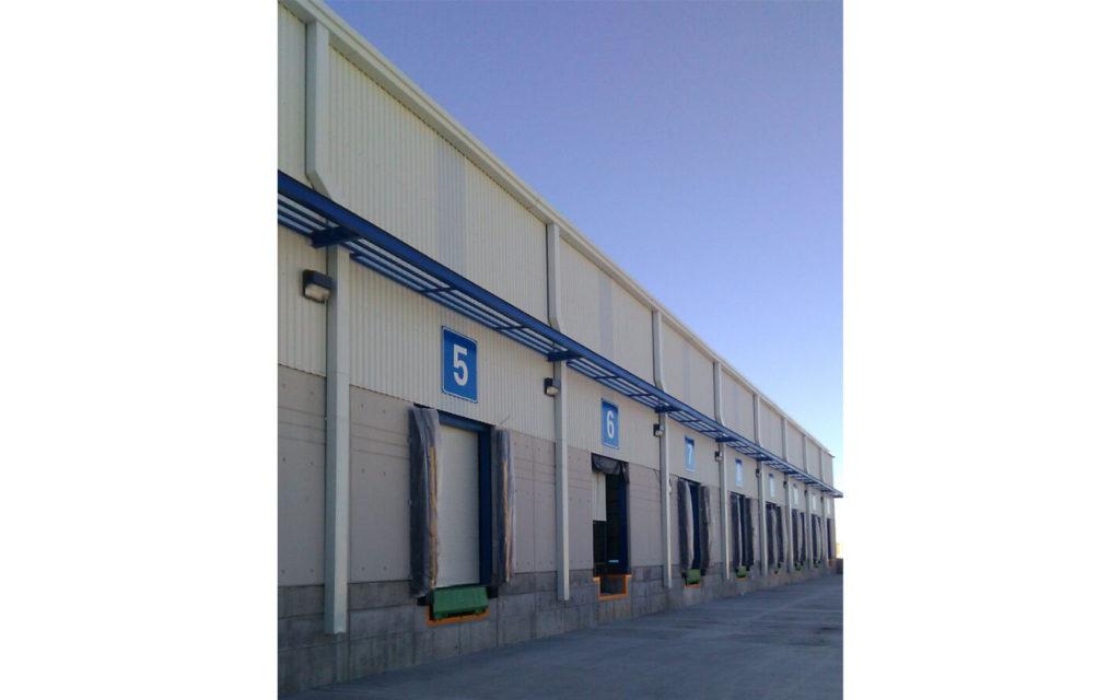 Construccion-de-naves-industriales-09