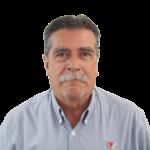 Alejandro-Villalobos