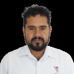 Bernardo-Rocha