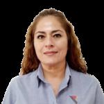 Esperanza-Morales