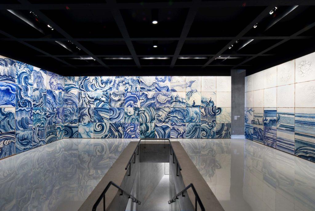 Galería Adriana Varejâo_14