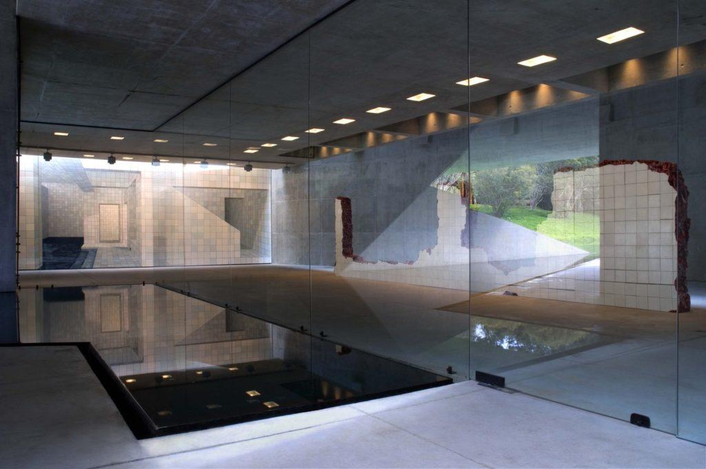 Galería Adriana Varejâo_5