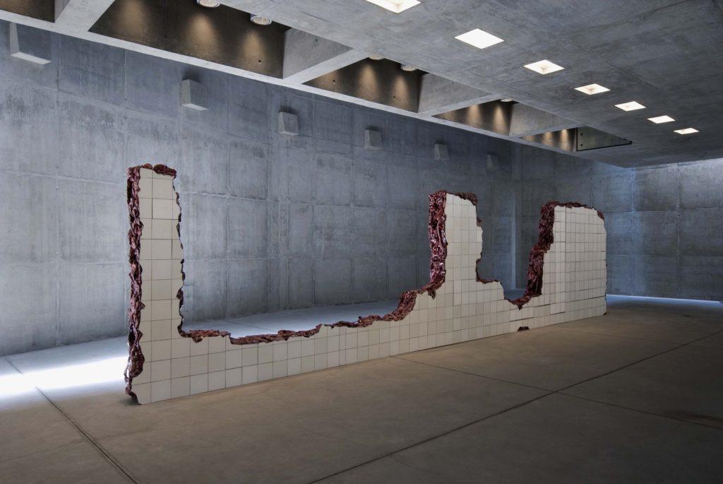 Galería Adriana Varejâo_8