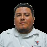 Gustavo-Robledo