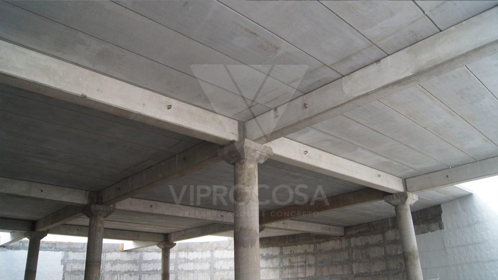 Tanque de Agua PROAN - Placa Alveolar - VIPROCOSA (5)